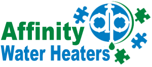 Affinity Water Heaters